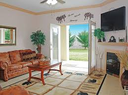Vrbo Pigeon Forge 4 Bedroom Newly Furnished 2 Bedroom 2 Bath Condo On Vrbo