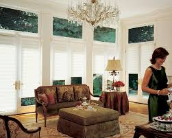sunroom window blinds deals u2014 room decors and design sunroom
