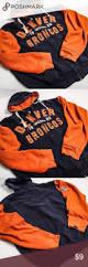 Bronco Flag Die Besten 25 Denver Broncos Jacke Ideen Auf Pinterest Broncos