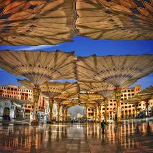 design masjid indah madinah prophet mohamed saw masjid saudi arabia architecture
