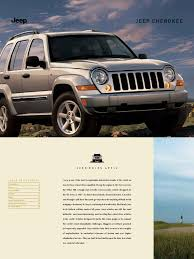manual jeep cherokee download manual jeep cherokee xj pdf docshare tips