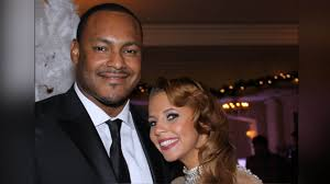will smith shooting trial key players in the will smith murder