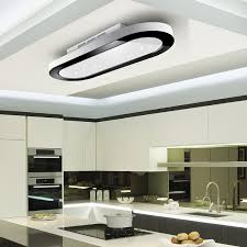 ceiling mounted kitchen extractor fan jupiter recirculating ceiling cooker hood