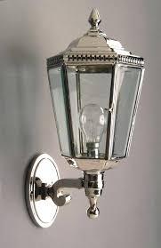 brass outdoor lighting lifetime finish february 2018 outdoor lighting ideas