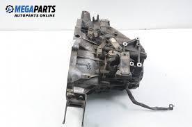 2006 hyundai santa fe manual 5 speed manual transmission for hyundai santa fe 2 2 crdi 150 hp