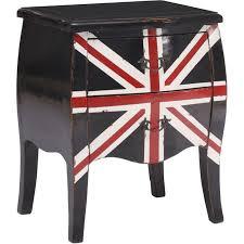 Union Jack Pallet Table The by 83 Best Union Jack Images On Pinterest Union Jack Jack O