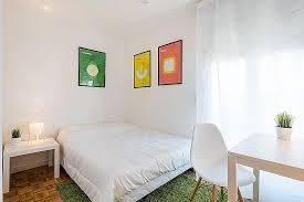 chambre à louer montpellier chambre à louer com awesome 57 bossuet chambre 1 colocations