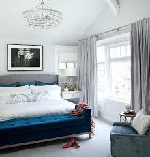 canap pour chambre canape pour chambre canap pour chambre delightful petit canape ado 2