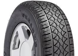 Gladiator Mt Tire Review Customer Recommendation Counterfeit Tires Pose Consumer Risk Consumer Reports News