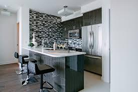 fernbrook homes decor centre frendel kitchens limited canadian cabinet manufacturer