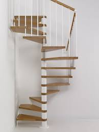 Small Staircase Ideas 50 Uniquely Awesome Spiral Staircase Ideas For Your Home