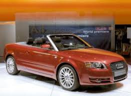 2006 audi a4 weight 2005 audi a4 cabriolet 3 0 tdi quattro specifications carbon
