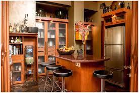 Balinese Kitchen Design by Naga Maya House U2013 Villa Naga Maya Bali Hotel