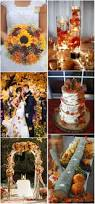 Fall Backyard Party Ideas by 23 Best Fall Wedding Ideas In 2017 Weddings Wedding And Dream