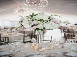 centerpieces for weddings how much are wedding centerpieces gallery wedding decoration