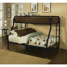 bed frames wallpaper hi res metal twin bunk bed frame wallpaper