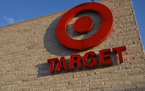 online black friday 2017 target target increases free shipping minimum to 35 bestblackfriday