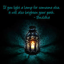 Quotes About Light Lamp Quotes Like Success