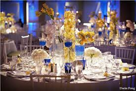 beauty and the beast wedding table decorations beauty and the beast wedding theme ideas tips venuelust 50th