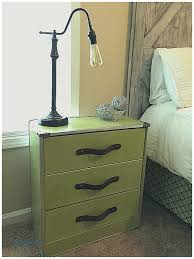 Floating Nightstand With Drawer Storage Benches And Nightstands Awesome Ikea Malm Floating