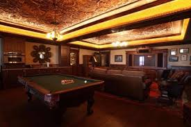 Most Expensive Pool Table Iowa U0027s Most Expensive Listing Has An Irish Pub Inside American