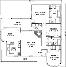 farm house plan plan 1929gt simple country farmhouse plan country farm houses