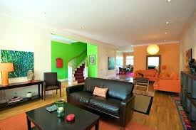 blue and orange room green and orange room ideas blue and orange bedroom bedroom colors
