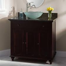 Vanity Top For Vessel Sink Buy Victorian Vessel Sink Bathroom Faucets On Amazon