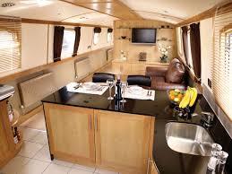 842 best floating homes images on pinterest houseboat ideas