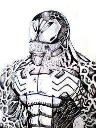 comic book coloring pages venom coloring pages comic book coloring pages pinterest venom
