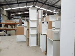 Kitchen Cabinets Melbourne Kitchen Cabinets Manufacturer Melbourne Rs2065 Aa