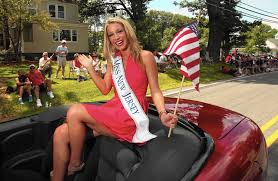 former miss america contestant dies a week after car accident in
