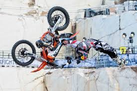 best freestyle motocross riders levi sherwood talks red bull x fighters pretoria fmx lw mag