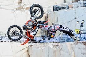 motocross freestyle riders levi sherwood talks red bull x fighters pretoria fmx lw mag