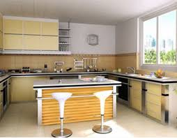 stunning 3d kitchen designer free tags 3d kitchen design kitchen