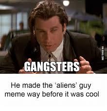 Vega Meme - 25 best memes about vincent vega meme vincent vega memes