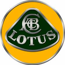 park place lexus plano tx used cars inventory park place lotus plano 4422 w plano pkwy plano tx auto dealers