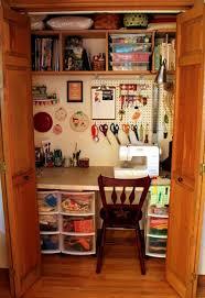 25 best ideas about small closet organization on modest ideas sewing closet organization 25 best about on pinterest