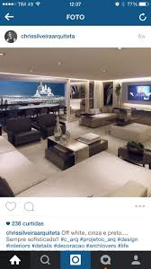 27 best painel de tv images on pinterest living room sala home theater