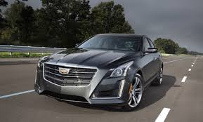 cadillac xts specs 2018 cadillac xts specs features price and release date nricars com