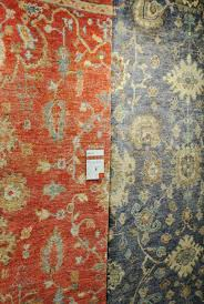 Area Rugs 10 X 12 Cheap by Floor Loloi Rugs 8x6 Rug 10x12 Area Rugs Sale
