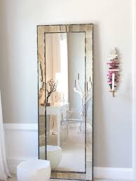 Bedroom Mirror Designs Bedroom White Bedroom Mirror Trends Ideas For Home Interior