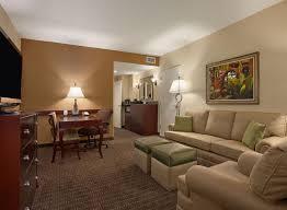 2 Bedroom Suites Orlando by Bedroom Best 2 Bedroom Suites Near Seaworld Orlando Beautiful
