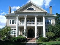 neoclassical style homes neoclassical style homes built neoclassical style houses rotunda info