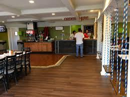 Hibachi Hibachi Juice Restaurant Opens On Highway 58