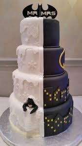 wedding cake makers near me custom cakes near me