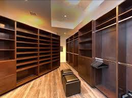 captainsparklez house in real life youtube star jordan maron buys 4 5 million mansion alux