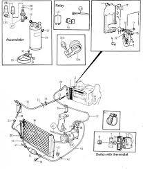 volvo 960 radio wiring diagram wiring diagram