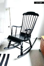 best rocking chair for nursery nursery rocking chairs