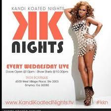 Kandi Burruss Bedroom Kandi Kandi Koated Nights Officialkkn Twitter